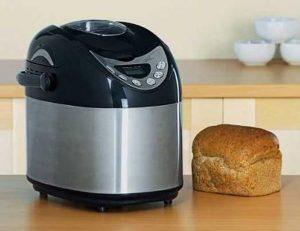 ремонт хлебопечек киев