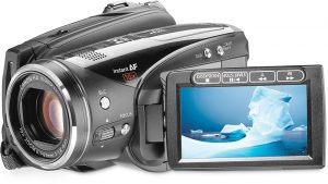 ремонт видеокамер в киеве